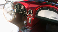 1965 Chevrolet Corvette Coupe 327/300 HP, 4-Speed, Gold Certified presented as lot F229 at Houston, TX 2013 - thumbail image5