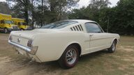 1965 Ford Mustang Fastback 289 CI, 4-Speed presented as lot F238 at Houston, TX 2013 - thumbail image10