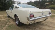 1965 Ford Mustang Fastback 289 CI, 4-Speed presented as lot F238 at Houston, TX 2013 - thumbail image3