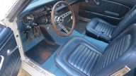 1965 Ford Mustang Fastback 289 CI, 4-Speed presented as lot F238 at Houston, TX 2013 - thumbail image4