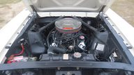 1965 Ford Mustang Fastback 289 CI, 4-Speed presented as lot F238 at Houston, TX 2013 - thumbail image7