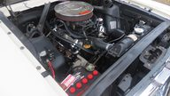 1965 Ford Mustang Fastback 289 CI, 4-Speed presented as lot F238 at Houston, TX 2013 - thumbail image8