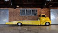 1947 Chevrolet COE Car Hauler 500 CI, 5 Window Cab presented as lot F245 at Houston, TX 2013 - thumbail image2
