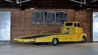 1947 Chevrolet COE Car Hauler 500 CI, 5 Window Cab presented as lot F245 at Houston, TX 2013 - thumbail image3