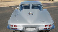 1963 Chevrolet Corvette Split Window Coupe 327 CI, Automatic presented as lot F253 at Houston, TX 2013 - thumbail image3