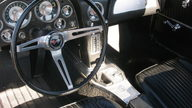 1963 Chevrolet Corvette Split Window Coupe 327 CI, Automatic presented as lot F253 at Houston, TX 2013 - thumbail image4