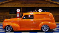 1940 Chevrolet Sedan Delivery LT4/330 HP, All Steel Body presented as lot F258 at Houston, TX 2013 - thumbail image2