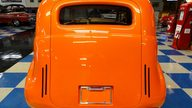 1940 Chevrolet Sedan Delivery LT4/330 HP, All Steel Body presented as lot F258 at Houston, TX 2013 - thumbail image3