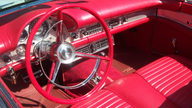 1957 Ford Thunderbird 312 CI, Two Tops presented as lot F259 at Houston, TX 2013 - thumbail image2