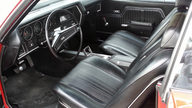 1970 Chevrolet Chevelle SS 396/350 HP, Automatic presented as lot F263 at Houston, TX 2013 - thumbail image3