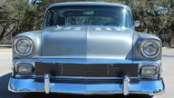 1956 Chevrolet Nomad Street Rod 350 CI, Automatic presented as lot F270 at Houston, TX 2013 - thumbail image7