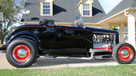1932 Ford Hi-Boy presented as lot F284 at Houston, TX 2013 - thumbail image7
