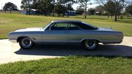 1966 Buick Wildcat GS Coupe 425 CI, Automatic presented as lot F287 at Houston, TX 2013 - thumbail image2