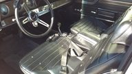1970 Oldsmobile 442 455 CI, Automatic presented as lot F289 at Houston, TX 2013 - thumbail image4