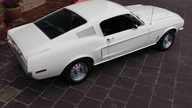 1968 Ford Mustang Fastback 302 CI, 4-Speed presented as lot F290 at Houston, TX 2013 - thumbail image10