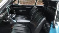 1968 Plymouth Barracuda Convertible presented as lot F300 at Houston, TX 2013 - thumbail image5
