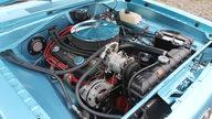 1968 Plymouth Barracuda Convertible presented as lot F300 at Houston, TX 2013 - thumbail image6