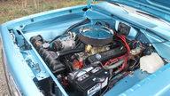 1968 Plymouth Barracuda Convertible presented as lot F300 at Houston, TX 2013 - thumbail image7