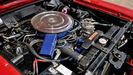 1968 Mercury Cyclone GT 390 CI, 4-Speed presented as lot F302 at Houston, TX 2013 - thumbail image6