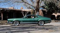 1972 Mercury Montego GT presented as lot F307 at Houston, TX 2013 - thumbail image2