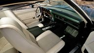 1972 Mercury Montego GT presented as lot F307 at Houston, TX 2013 - thumbail image5