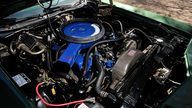 1972 Mercury Montego GT presented as lot F307 at Houston, TX 2013 - thumbail image6