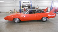 1970 Plymouth Superbird 440 CI, Automatic presented as lot F308 at Houston, TX 2013 - thumbail image2