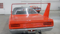 1970 Plymouth Superbird 440 CI, Automatic presented as lot F308 at Houston, TX 2013 - thumbail image3