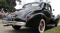 1938 Buick Business Coupe 248/107 HP, 3-Speed presented as lot F311 at Houston, TX 2013 - thumbail image3
