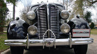 1938 Buick Business Coupe 248/107 HP, 3-Speed presented as lot F311 at Houston, TX 2013 - thumbail image6