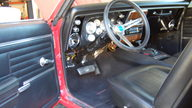 1968 Chevrolet Camaro RS 572/620 HP, Automatic presented as lot F316 at Houston, TX 2013 - thumbail image5