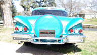 1958 Chevrolet Impala Hardtop 283 CI, Continental Kit presented as lot F322 at Houston, TX 2013 - thumbail image3