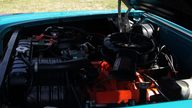 1958 Chevrolet Impala Hardtop 283 CI, Continental Kit presented as lot F322 at Houston, TX 2013 - thumbail image6
