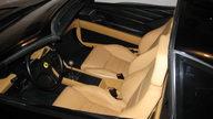1991 Ferrari 348TS 44,000 Miles, Black/Tan presented as lot F323 at Houston, TX 2013 - thumbail image4