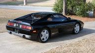 1991 Ferrari 348TS 44,000 Miles, Black/Tan presented as lot F323 at Houston, TX 2013 - thumbail image8
