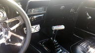 1968 Pontiac Firebird 468 CI, Automatic presented as lot F325 at Houston, TX 2013 - thumbail image4