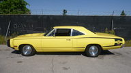 1970 Dodge Charger Coupe presented as lot F330 at Houston, TX 2013 - thumbail image2