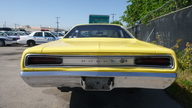 1970 Dodge Charger Coupe presented as lot F330 at Houston, TX 2013 - thumbail image3