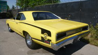 1970 Dodge Charger Coupe presented as lot F330 at Houston, TX 2013 - thumbail image7