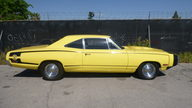 1970 Dodge Charger Coupe presented as lot F330 at Houston, TX 2013 - thumbail image8