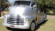 1951 Chevrolet COE 5.9L Cummins Diesel presented as lot F331 at Houston, TX 2013 - thumbail image8