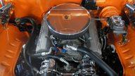 1969 Chevrolet Camaro Z28 383 CI, Air Ride presented as lot F296 at Houston, TX 2013 - thumbail image7