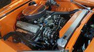1969 Chevrolet Camaro Z28 383 CI, Air Ride presented as lot F296 at Houston, TX 2013 - thumbail image8