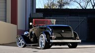 1932 Ford Roadster Street Rod 350 CI, Frame-off Build presented as lot S117 at Houston, TX 2013 - thumbail image4
