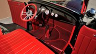1932 Ford Roadster Street Rod 350 CI, Frame-off Build presented as lot S117 at Houston, TX 2013 - thumbail image6