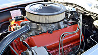 1965 Chevrolet Corvette Coupe 396/425 HP, 4-Speed, Silver/Red presented as lot S125 at Houston, TX 2013 - thumbail image6