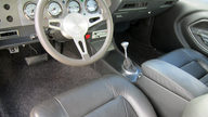 1970 Plymouth Cuda Resto Mod Aluminum 528/650 HP Hemi presented as lot S136 at Houston, TX 2013 - thumbail image4