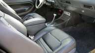 1970 Plymouth Cuda Resto Mod Aluminum 528/650 HP Hemi presented as lot S136 at Houston, TX 2013 - thumbail image5