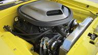 1970 Plymouth Cuda Resto Mod Aluminum 528/650 HP Hemi presented as lot S136 at Houston, TX 2013 - thumbail image6