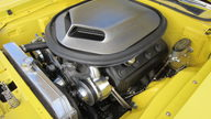 1970 Plymouth Cuda Resto Mod Aluminum 528/650 HP Hemi presented as lot S136 at Houston, TX 2013 - thumbail image7